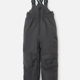 Полукомбинезоны и брюки - Новый зимний полукомбинезон Крокид, 0
