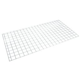 Металлопрокат - REHAU Арматурная сетка RM 100, размер ячеек 100 мм x 100 мм, REHAU 12563241005, 0