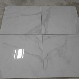 Плитка из керамогранита - Керамогранит, 0
