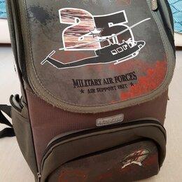 Рюкзаки, ранцы, сумки - Ранец Mini  deVENTE, 0