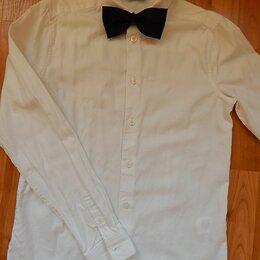 Рубашки - Рубашка Acoola р.146, 0