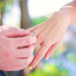 Фото и видеоуслуги - Свадебный видеограф, 0