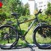 S-Jeelt XC1000 (19 рама, 27.5х3.0, кассета) по цене 17800₽ - Велосипеды, фото 1
