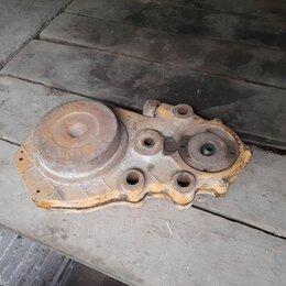 Грузоподъемное оборудование - Редуктор с колесом каретки , 0