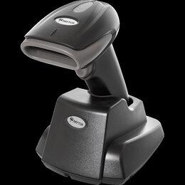 Сканеры считывания штрих-кода - Сканер штрих-кода PayTor 1009, 0
