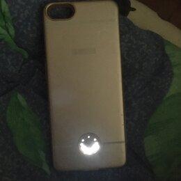 Мобильные телефоны - iPhone se первого поколения, 0