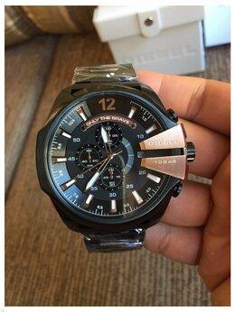 Наручные часы - Наручные часы мужские Diesel, 0