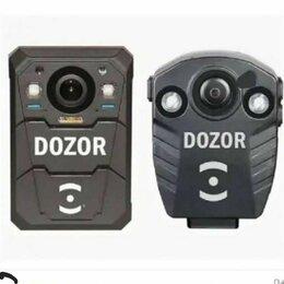 Видеорегистраторы - Видеорегистратор дозор 77, 0