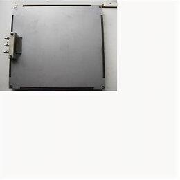Запчасти и расходные материалы - Конфорка КЭ-0,15/3,5кВт (405х370), 0