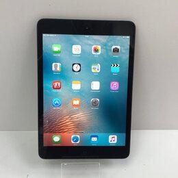 Планшеты - Планшет Apple iPad mini 32Gb Wi-Fi + Cellular, 0