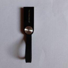 USB Flash drive - USB Флешка, 0
