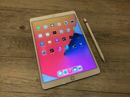 Планшеты - iPad Pro 10.5 512gb wi-fi/sim+ Pencil (Дизайнер), 0
