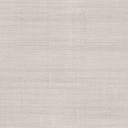 Плитка ПВХ - Керамическая плитка Cersanit Плитка настенная Cersanit Lin LNS151D19.8х59.8 т..., 0