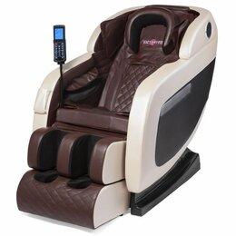 Массажные кресла - Массажное кресло VictoryFit VF-M10, 0