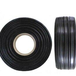 Капельный полив - Капельная лента эмиттерная 8/200/500 1.6л/ч, 0