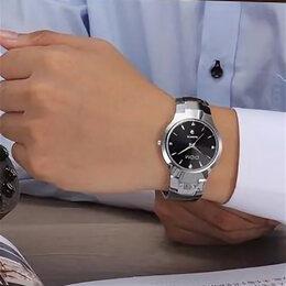 Наручные часы - Продам сильные мужские часы DOM, 0