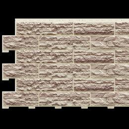 """Стеновые панели - Стеновые панели """"Скалистый риф люкс"""", 0"""