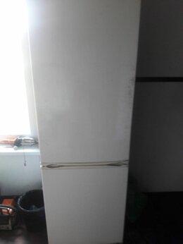 Холодильные витрины - Холодильники, 0