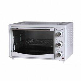 Мини-печи, ростеры - REO-3002 Электрическая печь RIX, 0