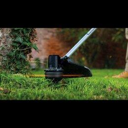 Бытовые услуги - Покос травы 🌿🌿🌿250р, 0