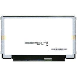 Мониторы - Матрица B116XW03 V.0 матовая, 0