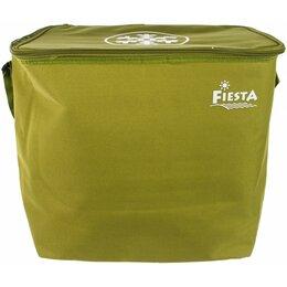 Сумки-холодильники и аксессуары - Изотермическая сумка Fiesta 138316, 0
