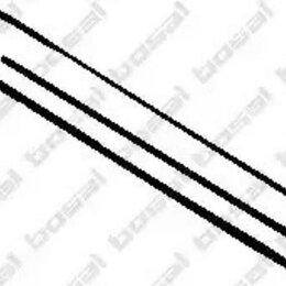 Выхлопная система - BOSAL 800209 800-209_труба выхлопная\ Mazda 3 BL 08 , 0