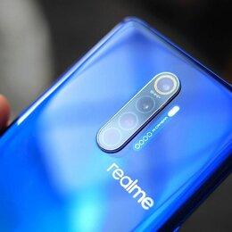Мобильные телефоны - Realme X2 PRO - Флагман Snapdragon 855+ / 8GB+128GB - Antutu 537316 Баллов Мощь!, 0