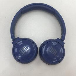 Компьютерная акустика - JBL Tune 600btnc, 0