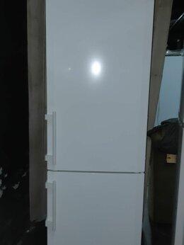 Холодильники - Холодильник Liebherr No Frost, 0