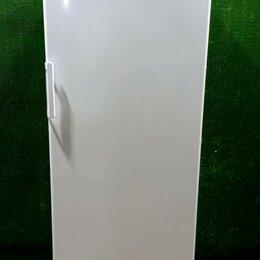 Морозильники - Морозильная камера no frost Indesit , 0