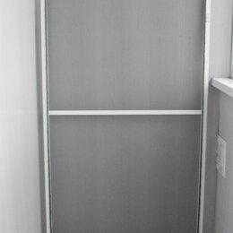 Сетки и решетки - Москитная сетка на балкон, 0