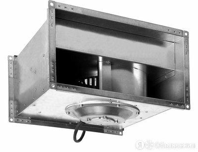 Канальный квадратный вентилятор Shuft RFE 600x300-6 VIM по цене 64300₽ - Промышленное климатическое оборудование, фото 0