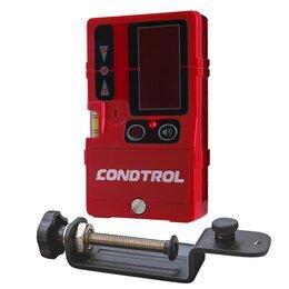 Измерительные инструменты и приборы - Электронный отражатель Condtrol, 0