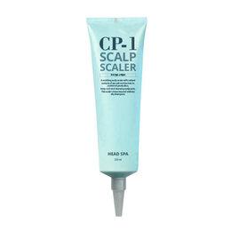 Мыло - Средство для очищения кожи головы CP-1 HEAD SPA SCALP SCALER, 250 мл, 0