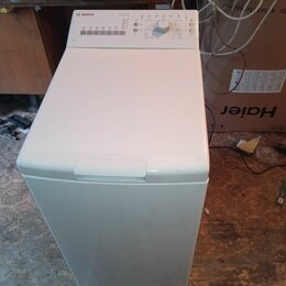 Стиральные машины - Ремонт стиральных машин, 0