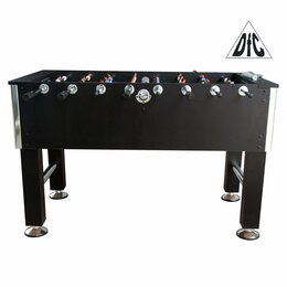 Игровые столы - Игровой стол - футбол DFC JUVENTUS, 0