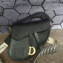 Сумки - Новые сумочки , 0