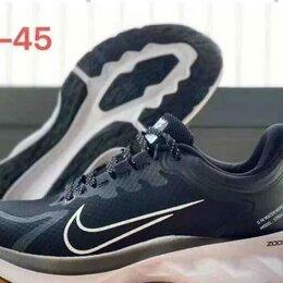Кроссовки и кеды - Nike Epic React flyknit, 0