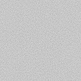Линолеум - Линолеум бытовой Кристи (остаток) войлок, 0
