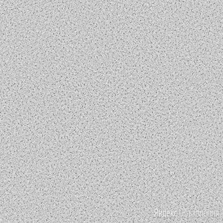 Линолеум бытовой Кристи (остаток) войлок по цене 250₽ - Линолеум, фото 0