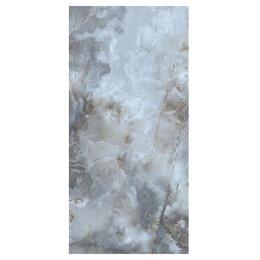 Плитка из керамогранита - Керамогранит DavKeramika Neo Orion natural 60х120, 0