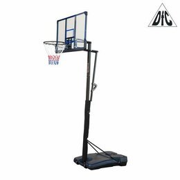 Стойки и кольца - Мобильные баскетбольные стойки - цена договорная, 0
