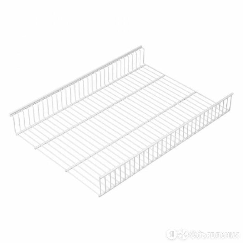 Полка Volazzi Home 5236554 по цене 1168₽ - Кровати, фото 0