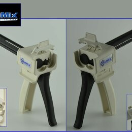 Клеевые пистолеты - Пистолет для клея LG HI-Macs 45мл. , 0