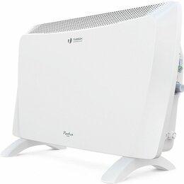 Обогреватели - Обогреватель-конвектор TIMBERK TEC E11 DG 1500 Вт, 0