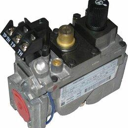Отопительные котлы - Клапан газовый 820, 0