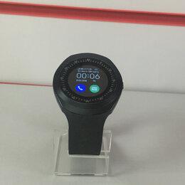 Наручные часы - Часы smart watch, 0