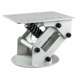 Кресла и стулья - Стойка амортизационная АС200, 0