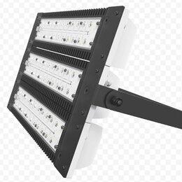 Интерьерная подсветка - Светильник светодиодный lad led r500-2-120-6-110l, 0